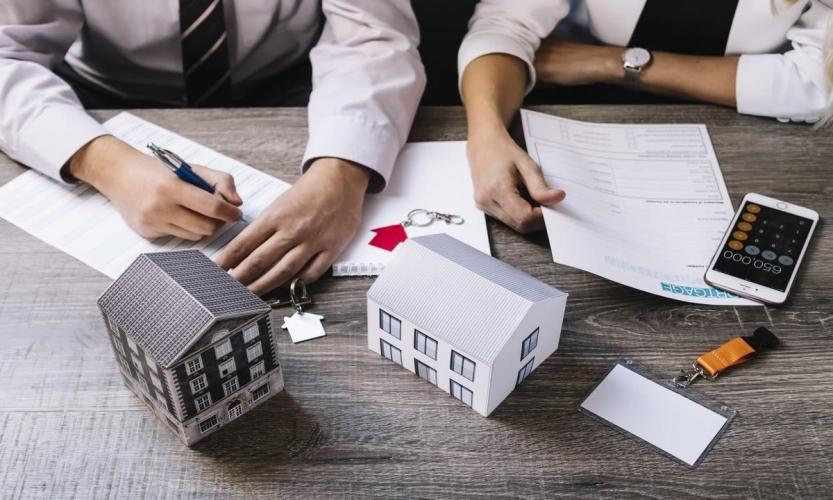 Оценка квартиры для ипотеки: зачем она нужна и как ее провести
