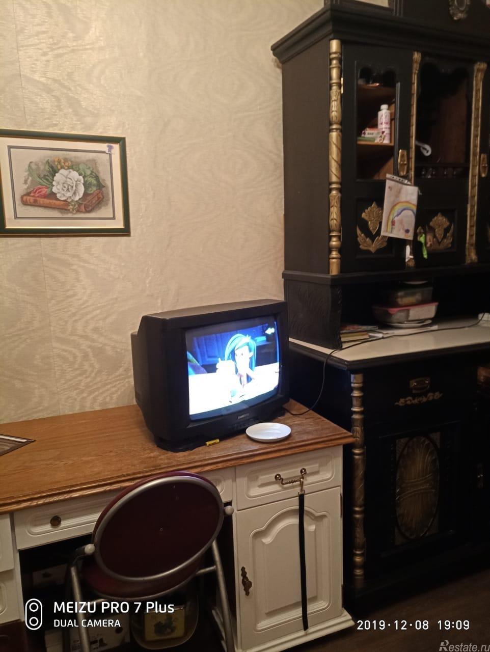 Сдать в аренду Комнаты в квартирах Санкт-Петербург,  Невский,  Елизаровская, Седова ул