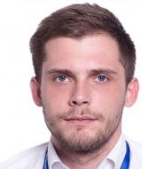 Мисан Никита Андреевич