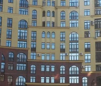 Продать Квартиры (вторичный рынок) Москва,  Красносельский,  Сухаревская, Мещанская ул