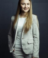 Абземельева Алина Андреевна