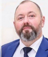 Хомиченко Алексей Владимирович