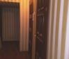 Продать Квартиры (вторичный рынок) Ярослава Гашека ул  4 1