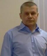 Ефимов Андрей Максимович