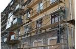 Право на проведение работ по программам капремонта многоквартирных домов в Ленобласти получили еще 28 компаний