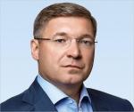 Министерство строительства и ЖКХ возглавит бывший губернатор Тюменской области Владимир Якушев