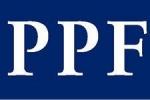 PPF Group - информация и новости в Группе компаний «PPF»