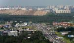 Полигон в подмосковной Балашихе закрыт, ТБО отправятся в Ногинский, Можайский, Клинский и Люберецкий районы