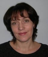 Лахмина Елена Михайловна