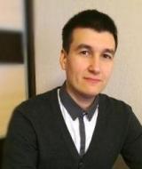 Мирхайдаров Заур Раисович