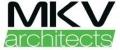 MKV architects