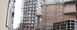Компания «Воин-В» получила отказ Арбитража на апелляцию – программа реновации квартала 2А Ульянки провалилась