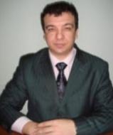 Прибытько Эдуард Геннадьевич