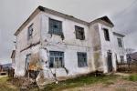 Жильцов аварийных домов в небольших городках будут переселять в райцентры