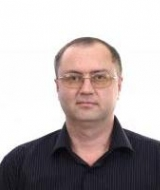 Емельяненко Дмитрий Игоревич