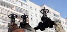 «ЖКС №1 Невского района»  обслуживала дома с нарушениями