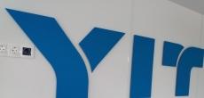 YIT Corporation (ЮИТ) и Lemminkainen Corporation («Лемминкяйнен») завершили слияние и начали работу под брендом «ЮИТ»