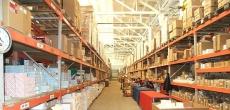На складском рынке столицы растет спрос на качественные объекты, стабилизация ставок ожидается только через год