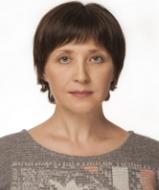 Шурыгина Татьяна Александровна