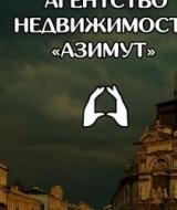 Валеев Эдуард Николаевич
