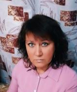 Шемякина Виолетта Владимировна