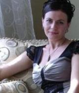 Крыгина Галина Александровна