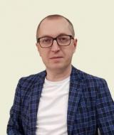Кириллов Сергей Александрович