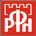 Русский Фонд Недвижимости