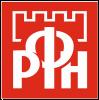 Русский Фонд Недвижимости - информация и новости в РФН СПб