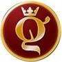 О`Гранд-Недвижимость - информация и новости в компании О`Гранд-Недвижимость