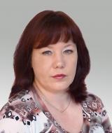 Шеен Юлия Владимировна
