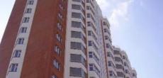 В Митино построят около 1 млн кв. м недвижимости