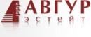 Логотип Авгур Эстейт