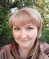 Черемушкина Ольга Валентиновна