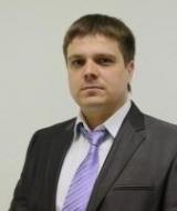 Степанов Руслан Владимирович