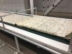 ООО «Территория 002» запустила производство виниловых обоев под маркой «Артекс» в Гатчинском районе