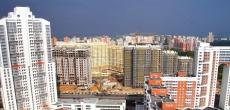 Новой Москве пока не нужно новое жилье