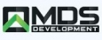 MDS Development - информация и новости в компании MDS Development