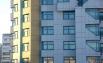 Фото ЖК Мой адрес на Чертановской от КП УГС. Жилой комплекс На Чертановской
