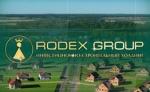 RODEX Group - информация и новости в компании RODEX Group