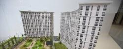Городской суд Санкт-Петербурга признал недействительным ППТ на Савушкина, 112 под строительство МФК «Астана»