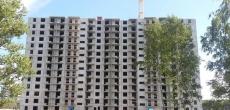 Арбитраж объявил «ГлавСтройКомплекс ЛО» банкротом