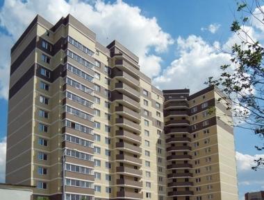 Фото ЖК Пестово парк от CENTURY 21 Еврогруп Недвижимость. Жилой комплекс