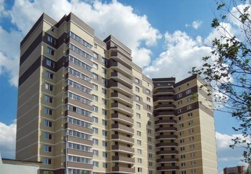 ЖК Пестово парк от компании CENTURY 21 Еврогруп Недвижимость