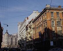 Фотография. Льва Толстого, 7 от компании АйБи Групп