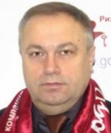 Гученко Александр Валентинович
