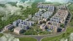Первым проектом новой Дирекции по комплексному развитию территории Ленобласти стала дорога в Янино