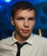 Ахмеров Руфис Равилевич