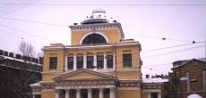 Церковь попросила отдать ей два музея и несколько зданий на Невском