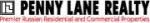 Penny Lane Realty - информация и новости в агентстве недвижимости Penny Lane Realty